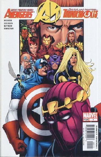 http://static.tvtropes.org/pmwiki/pub/images/Avengers_Thunderbolts_Vol_1_1_1894.jpg