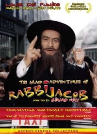 http://static.tvtropes.org/pmwiki/pub/images/Aventures_de_Rabbi_Jacob__Les_1973_big_poster_6473.jpg