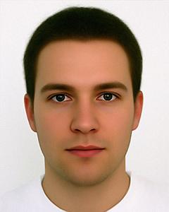http://static.tvtropes.org/pmwiki/pub/images/AverageMan1.jpg