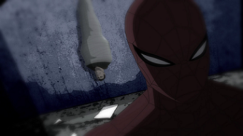 http://static.tvtropes.org/pmwiki/pub/images/Awesome_Ultimate_SpiderMan_4233.jpg