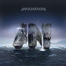 https://static.tvtropes.org/pmwiki/pub/images/Awolnation-Megalithic-Symphony_4328.jpeg