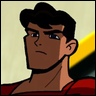 https://static.tvtropes.org/pmwiki/pub/images/BB_Aqualad.png