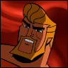 https://static.tvtropes.org/pmwiki/pub/images/BB_Aquaman.png