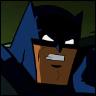 http://static.tvtropes.org/pmwiki/pub/images/BB_Batman.png