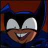 http://static.tvtropes.org/pmwiki/pub/images/BB_Batmite.png
