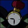 https://static.tvtropes.org/pmwiki/pub/images/BB_Clock_King.png
