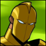 http://static.tvtropes.org/pmwiki/pub/images/BB_drfate.png