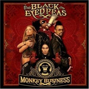 http://static.tvtropes.org/pmwiki/pub/images/BEP_Monkey_Business_4446.jpg