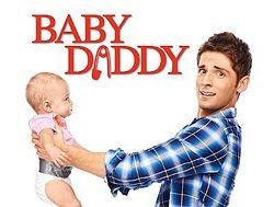 http://static.tvtropes.org/pmwiki/pub/images/BabyDaddy_5426.jpg