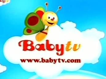 http://static.tvtropes.org/pmwiki/pub/images/BabyTV_Logo2_6395.jpg