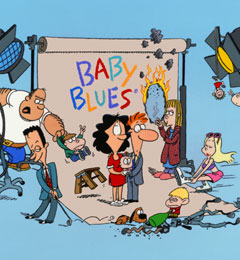 http://static.tvtropes.org/pmwiki/pub/images/Baby_Blues_cartoon_9841.jpg