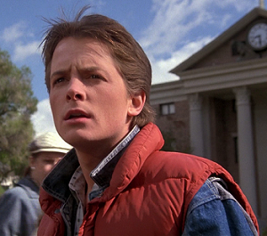 https://static.tvtropes.org/pmwiki/pub/images/Back_To_The_Future_1_4374.png