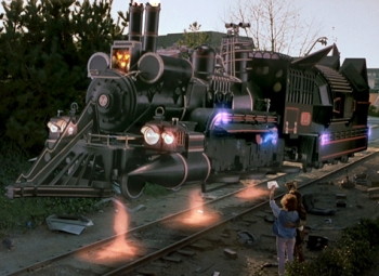 http://static.tvtropes.org/pmwiki/pub/images/Back_To_The_Future_3_train_8158.jpg