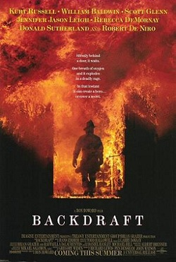 http://static.tvtropes.org/pmwiki/pub/images/Backdraft_poster_725.jpg