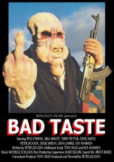 http://static.tvtropes.org/pmwiki/pub/images/Bad_Taste.jpg