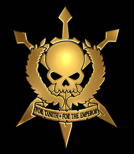 https://static.tvtropes.org/pmwiki/pub/images/Badge_6784.jpg