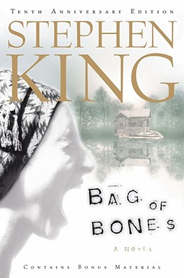 https://static.tvtropes.org/pmwiki/pub/images/Bag-of-Bones-King-Stephen-9781439106211_477.jpg