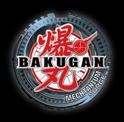 https://static.tvtropes.org/pmwiki/pub/images/Bakugan_Mechtanium_Surge_6978.png