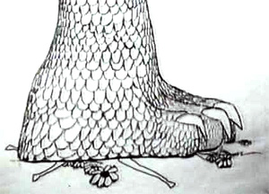 http://static.tvtropes.org/pmwiki/pub/images/Bambi_Meets_Godzilla_9215.jpg