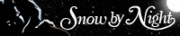 http://static.tvtropes.org/pmwiki/pub/images/Ban_Snowbynight200x40_6984.jpg