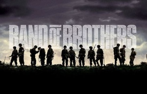 http://static.tvtropes.org/pmwiki/pub/images/BandOfBrothers300px.jpg