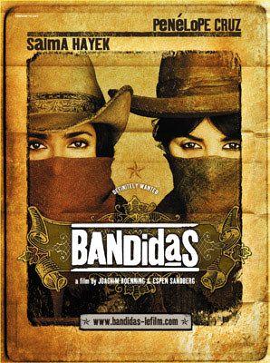 https://static.tvtropes.org/pmwiki/pub/images/Bandidas.jpg