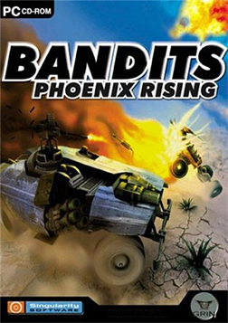 http://static.tvtropes.org/pmwiki/pub/images/Bandits_-_Phoenix_Rising_Coverart_4562.png