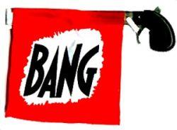 BangGun2.jpg