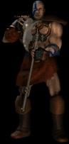 https://static.tvtropes.org/pmwiki/pub/images/Barbarian_Diablo_II_6823.jpg