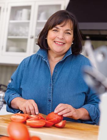 Https Static Tvtropes Org Pmwiki Pub Images Barefoot Contessa Is A Cooking Show