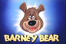 https://static.tvtropes.org/pmwiki/pub/images/BarneyBear_622.jpg