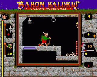 ¿A qué juego estáis jugando?  - Página 2 Baron_Baldric_-_A_Grave_Adventure_1_3391