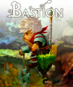 http://static.tvtropes.org/pmwiki/pub/images/Bastion_6573.png