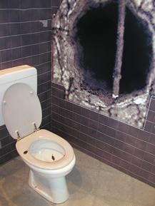 https://static.tvtropes.org/pmwiki/pub/images/BathroomBreak_6185.jpg