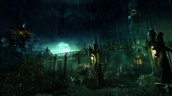 http://static.tvtropes.org/pmwiki/pub/images/Batman-Arkham-Asylum-Impressions-1.jpg