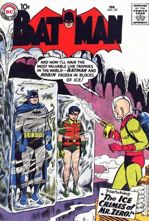 http://static.tvtropes.org/pmwiki/pub/images/Batman121_mr_zero_9227.jpg