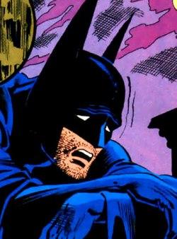 https://static.tvtropes.org/pmwiki/pub/images/BatmanSad_6840.jpg