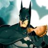 https://static.tvtropes.org/pmwiki/pub/images/Batman_Avy9861.jpg