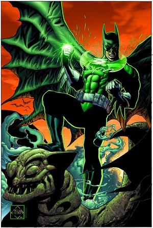 https://static.tvtropes.org/pmwiki/pub/images/Batman_Green_Lantern_001_7346.jpg