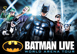 http://static.tvtropes.org/pmwiki/pub/images/Batman_Live_3623.png