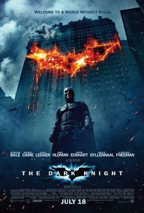 http://static.tvtropes.org/pmwiki/pub/images/Batman_TDK_poster_3647.jpg