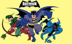 http://static.tvtropes.org/pmwiki/pub/images/Batman_The_Brave_and_the_Bold.jpg