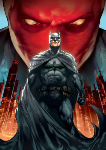https://static.tvtropes.org/pmwiki/pub/images/Batman_Under_the_Red_Hood_7340.jpg
