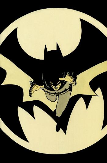 https://static.tvtropes.org/pmwiki/pub/images/Batman_Year_One_837.jpg