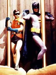 https://static.tvtropes.org/pmwiki/pub/images/Batman_pole_271.jpg
