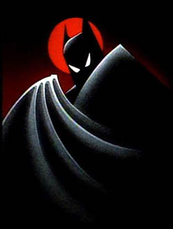 http://static.tvtropes.org/pmwiki/pub/images/Batman_the_Animated_Series_logo_9695.jpg