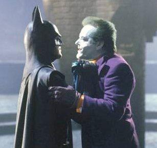 http://static.tvtropes.org/pmwiki/pub/images/BatmanandJoker.jpg