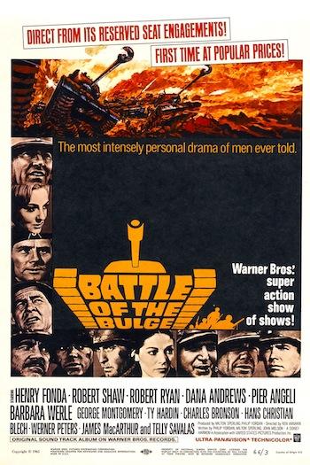 https://static.tvtropes.org/pmwiki/pub/images/Battle_of_the_Bulge-1_6682.jpg