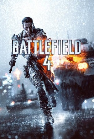 Battlefield 4: Premium Edition 2013 pc game Img-2
