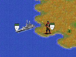 http://static.tvtropes.org/pmwiki/pub/images/BattleshipMeetsPikeman.JPG